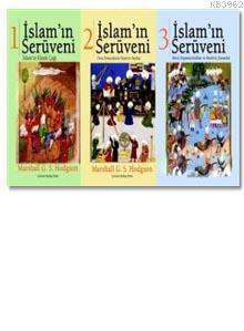 İslam'ın Serüveni (3 Kitap Takım)