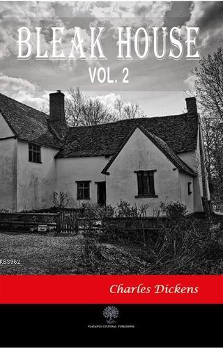 Bleak House Vol 2