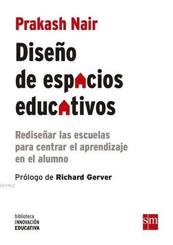 Diseño de Espacios Educativos