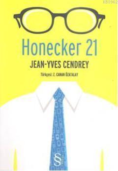 Honecker 21
