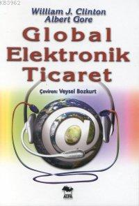 Global Elektronik Ticaret
