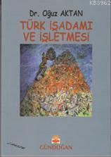 Türk İşadamı ve İşletmesi