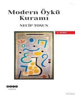 Modern Öykü Kuramı
