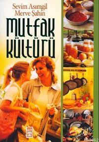 Mutfak Kültürü