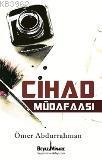 Cihad Müdafaası