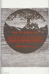 Ortaçağ İngiliz Edebiyatı Bibliyografyası