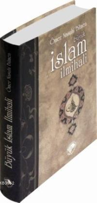 Büyük İslam İlmihali (Ciltli, 2.Hamur)