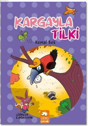 Kargayla Tilki