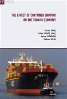 The Effect Of Container Shipping On The Turkish Economy