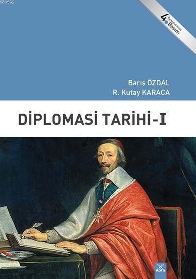 Diplomasi Tarihi - I