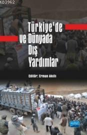 Türkiye'de Ve Dünyada Dış Yardımlar