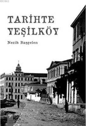 Tarihte Yeşilköy