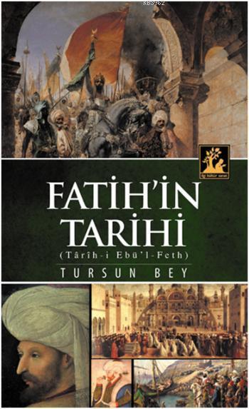 Fatih'in Tarihi