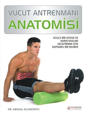 Vücut Antrenmanı Anatomisi