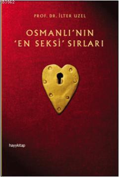 Osmanlının En Seksi Sırları