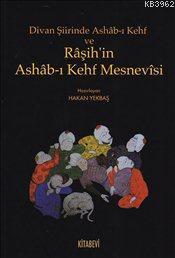 Divan Şiirinde Ashab-ı Kehf ve Raşih'in Ashab-ı Kahf Mesnevisi