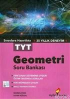 TYT Geometri Soru Bankası