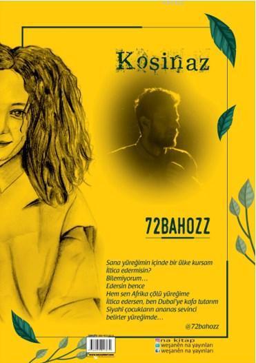 Kosinaz