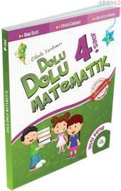 Dolu Dolu Matematik 4.Sınıf