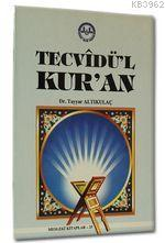 Tecvîdü'l Kur'an