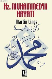 Hz. Muhammedin Hayatı; (küçük Boy)
