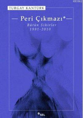 Peri Çıkmazı; Bütün Sihirler 1991-2010