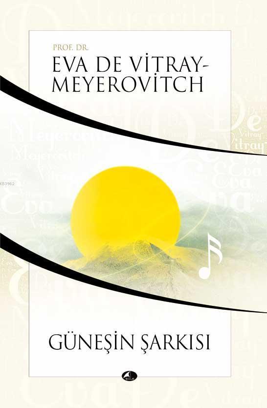 Güneşin Şarkısı