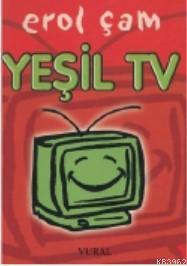 Yeşil Tv