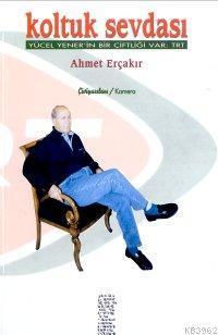 Koltuk Sevdası; Yücel Yener'in Bir Çiftliği Var: TRT