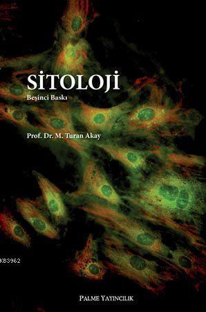 Sitoloji