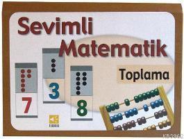 Sevimli Matematik| Toplama