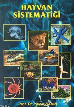 Hayvan Sistematiği