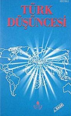 Türk Düşüncesi