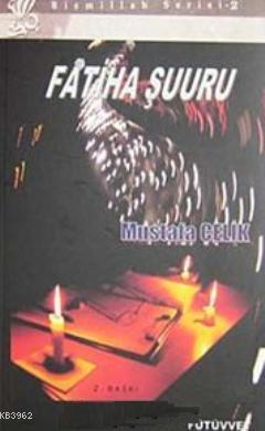 Fatiha Şuuru