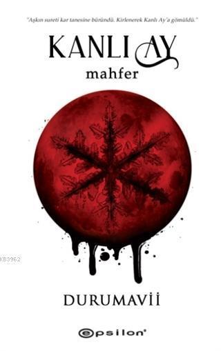 Kanlı Ay; Mahfer