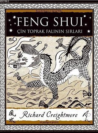 Feng Shui - Çin Toprak Falının Sırları (Cep Boy)