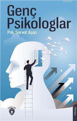 Genç Psikologlar