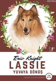 Lassie; Yuvaya Dönüş