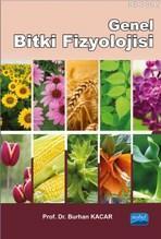 Genel Bitki Fizyolojisi