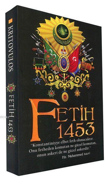 Fetih 1453