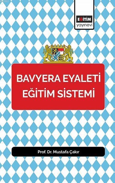 Bavyera Eyaleti Eğitim Sistemi