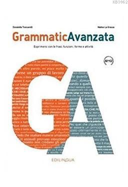 GrammaticAvanzata