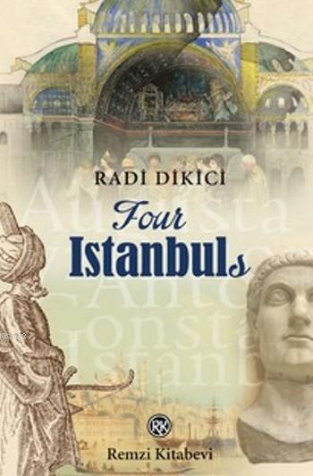 Four İstanbul