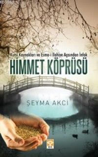 Himmet Köprüsü