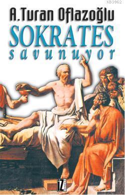 Sokrates Savunuyor