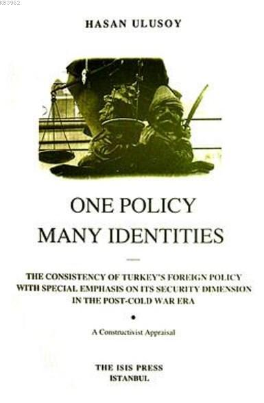 One Policy Many Identities