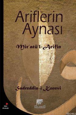 Ariflerin Aynası; Mir'atü'l-Arifin