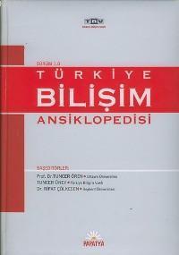 Türkiye Bilişim Ansiklopedisi