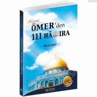 Hazret- i Ömer'den 111 Hatıra