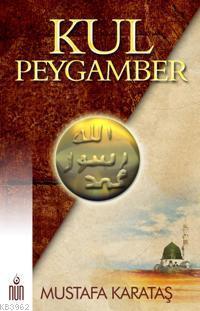 Kul Peygamber
